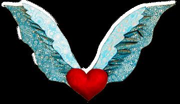 wings-heart-t