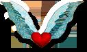 wings-sm