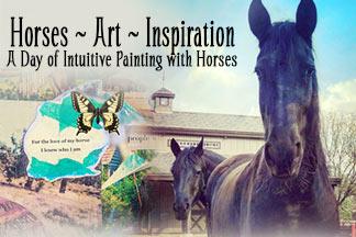 horses-art-inspiration